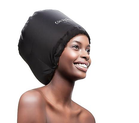 3606fce423a Amazon.com  Bonnet Hood Hair Dryer Attachment- Soft