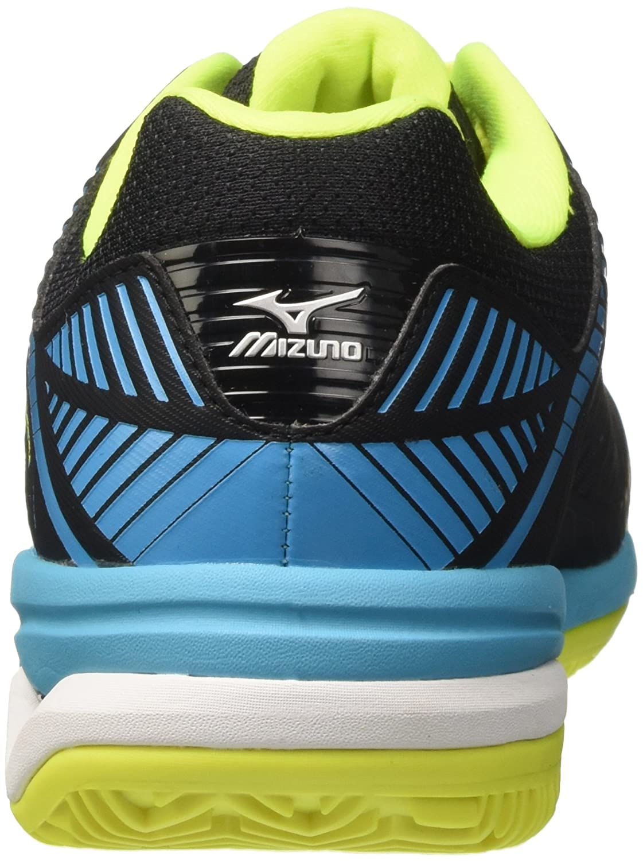 De Tour Homme Mizuno Tennis Wave Chaussures Exceed Cc wqrxw8aXEv