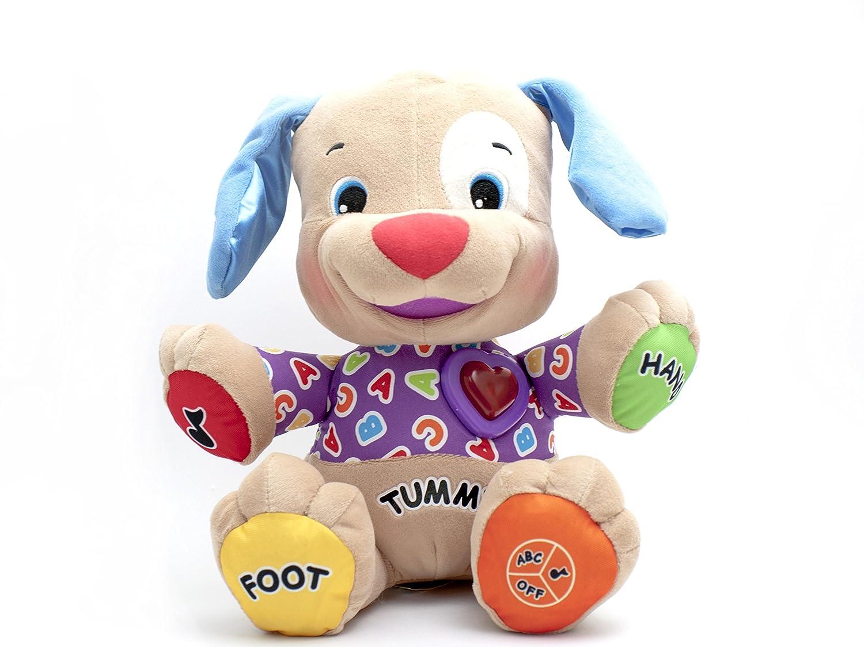 home security camera hidden inside stuffed animal