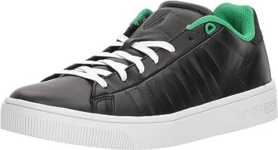 Court Frasco Gary V Sneaker