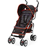 The First Years Ignite Stroller, Sticks & Stone (Discontinued by Manufacturer) (Discontinued by Manufacturer)