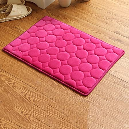 Peachy Hai Niu Carpet Doormats Bath Mats Anti Slip Mats Bathrooms Beutiful Home Inspiration Semekurdistantinfo