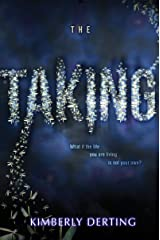 The Taking Kindle Edition