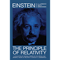 The Principle of Relativity (Dover Books on Physics) (English Edition)