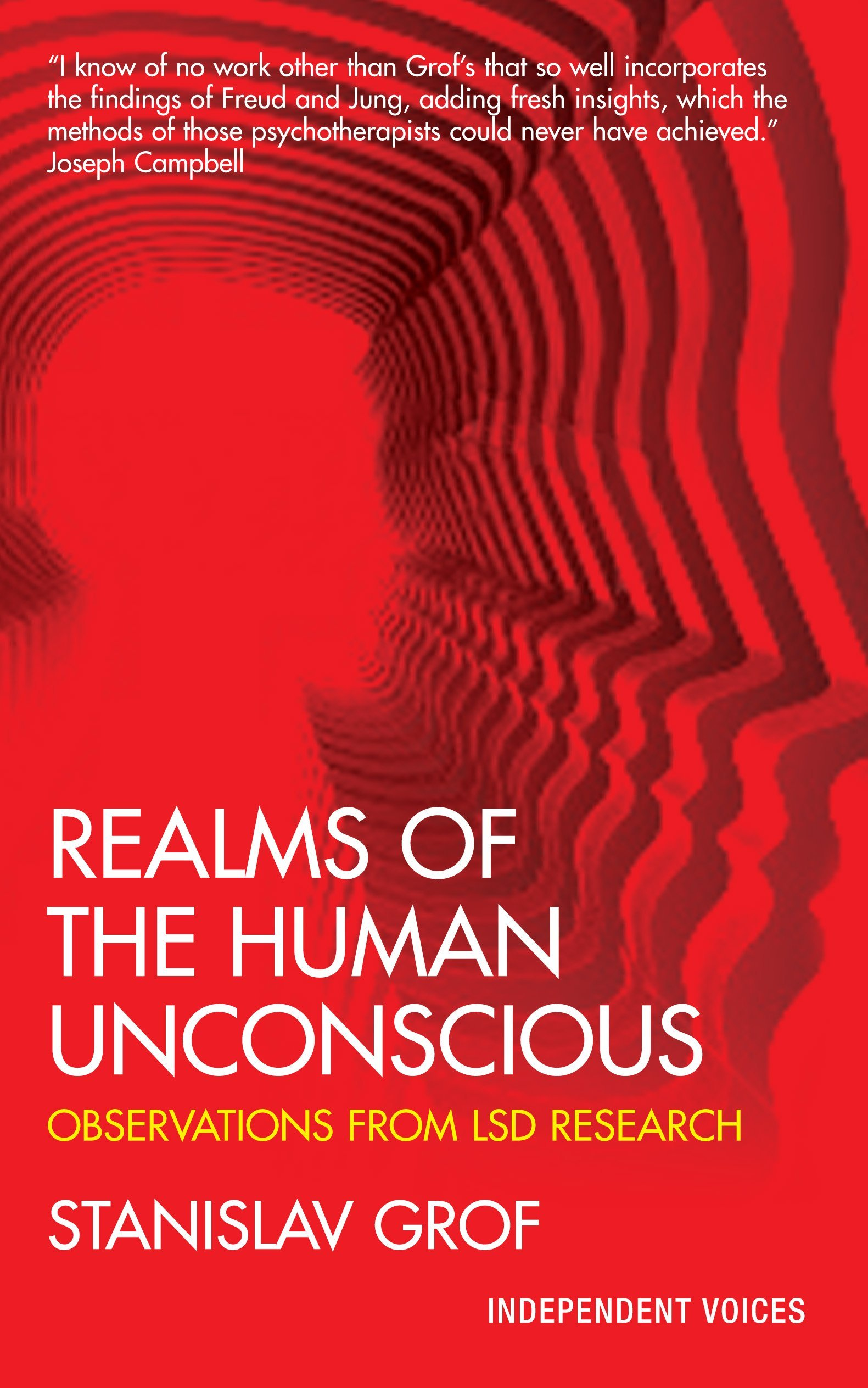 REALMS OF THE HUMAN UNCONSCIOUS PDF