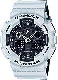 [カシオ]CASIO 腕時計 G-SHOCK Layered Color Series GA-100L-7AJF メンズ