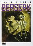 Berserk (Glénat) Vol.17
