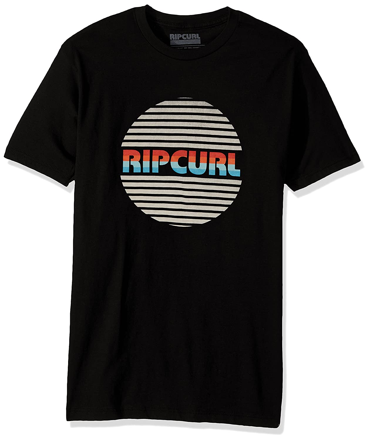 Rip Curl Clearwater T-Shirt