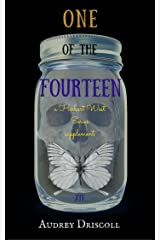 One of the Fourteen (Herbert West Series supplement Book 4) Kindle Edition