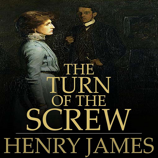 A summary of the turn of the screw by henry james
