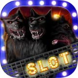 Lucky Cerberus Slots Vegas : Real Free Vegas Casino Slot Machine