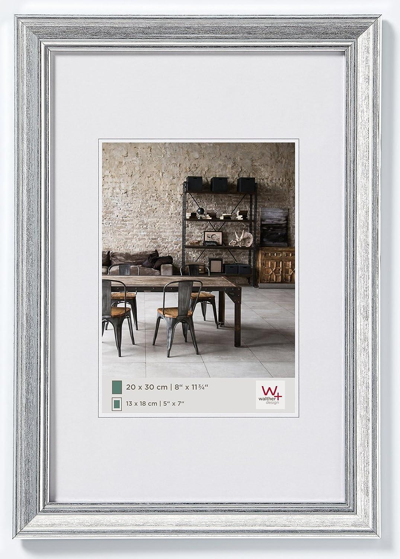 Ausgezeichnet Assistent Von Oz Bilderrahmen Bilder - Rahmen Ideen ...