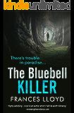 The Bluebell Killer