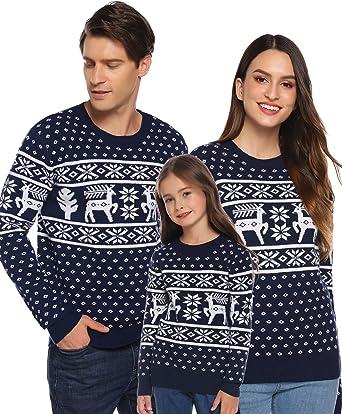 Color : A, Size : XL HYYSH Haut /à Manches Courtes T-Shirt for Hommes de Baltimore Ravens Imprimer Rugby Sportswear Lettre Imprimer en Vrac