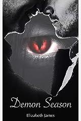 Demon Season Kindle Edition