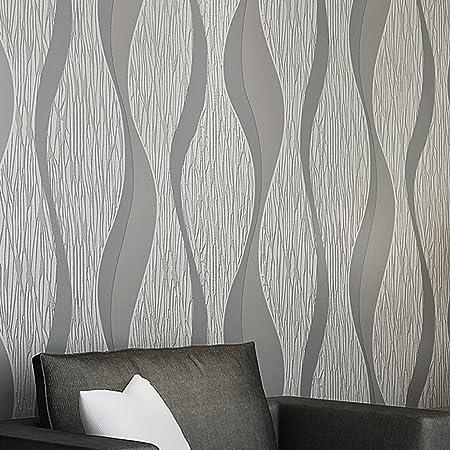 10M Brick Stone Effect 3D Wallpaper Wall Sticker Paper Roll Home Art Decor  new