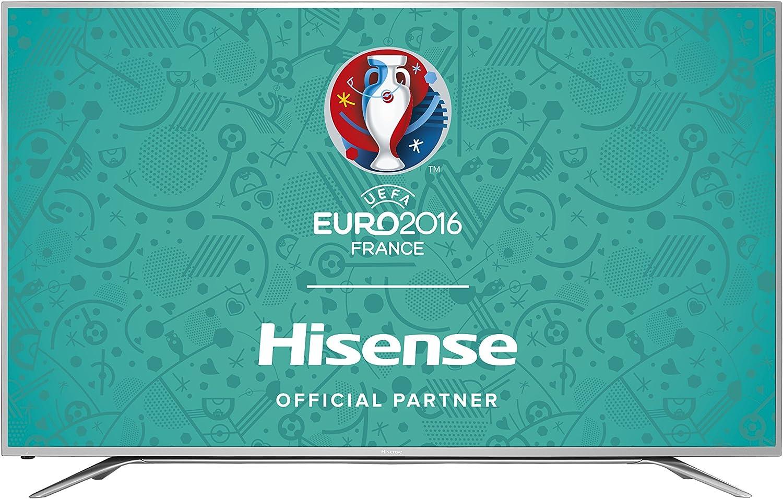 Hisense H65M5500 65