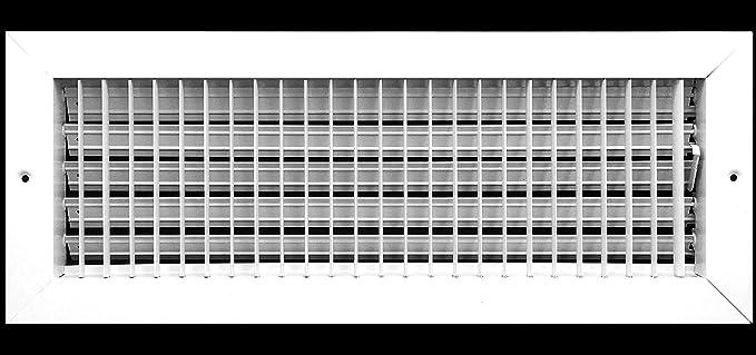 6 juntas t/óricas para v/álvula de aire aer/ógrafo Paasche