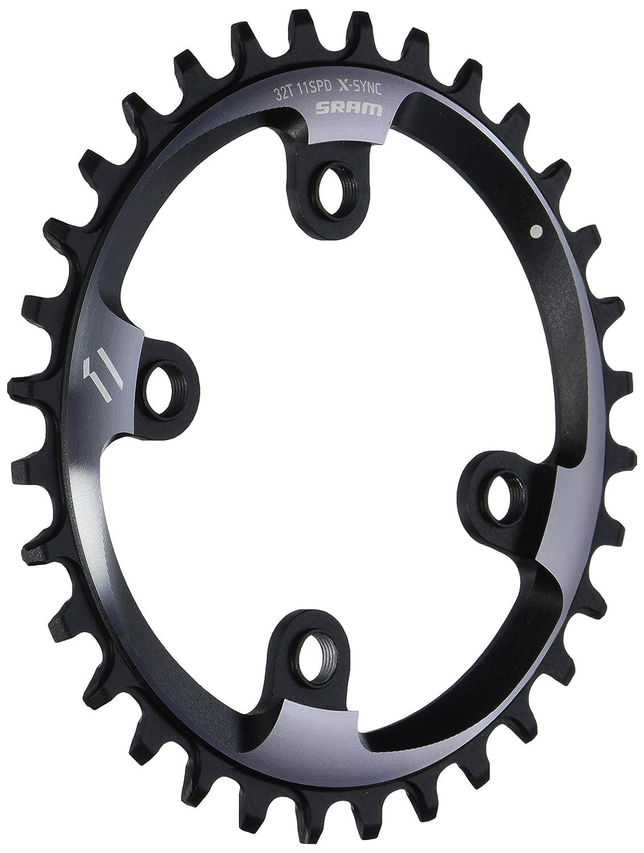 SRAM XX1 1 x 11-Speed Chainring 38T 155359