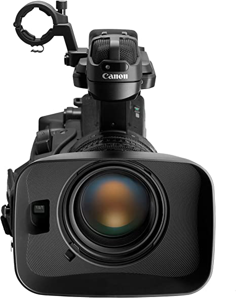Canon 4457B001 product image 8