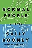Normal People: A Novel