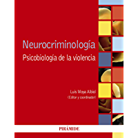 Neurocriminología