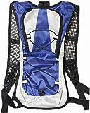 praise ランニングバッグ サイクリングバッグ スポーツバッグ 超軽量 アウトドアバッグ 全3色