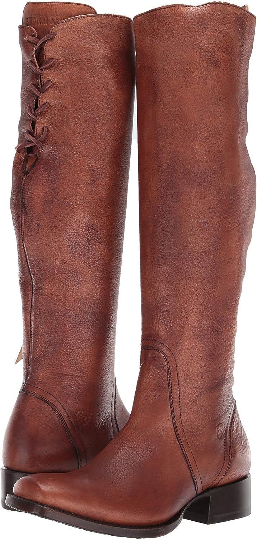 ARIAT Women's Sawyer Western Boot