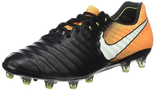 Nike Tiempo Legend VII AG-Pro, Botas de fútbol para Hombre: Amazon.es: Zapatos y complementos