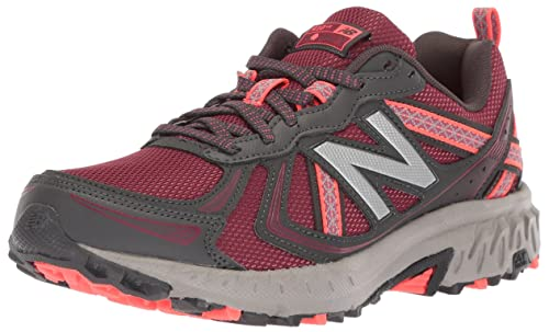 Shoe Balance 410 Balancecushioning V5 Trail New Running W XZOikuTP