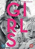 Girls - Season 5 [DVD] [2016]