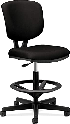 HON Volt Task Stool Chair