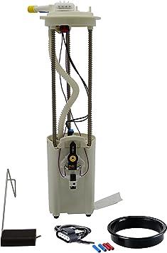 FOR 1999-2003 SILVERADO SIERRA GAS LEVEL SENDING UNIT SENDER ELECTRIC FUEL PUMP
