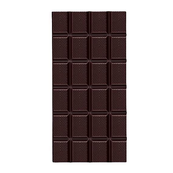 Tableta chocolate de Venezuela negro 100g: Amazon.es: Alimentación y bebidas