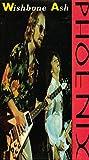 Wishbone Ash-Phoenix [VHS]