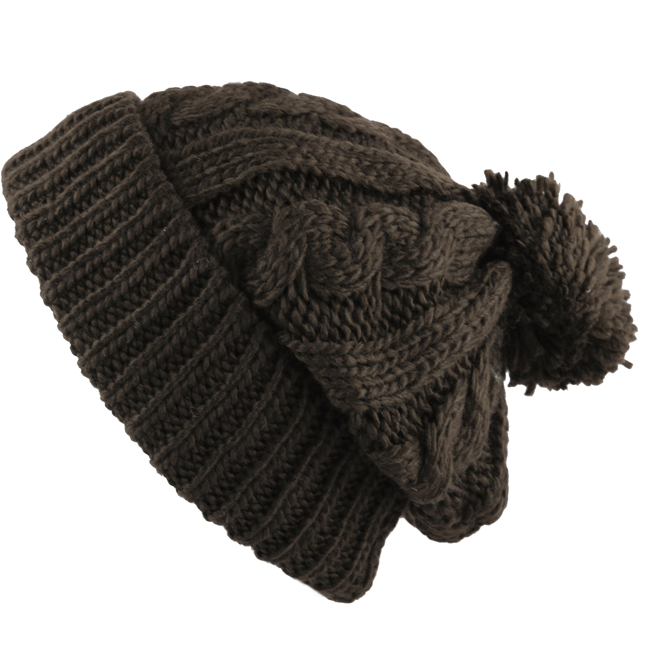 Best Rated in Men's Novelty Beanies & Knit Hats & Helpful