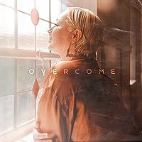 Overcome - EP