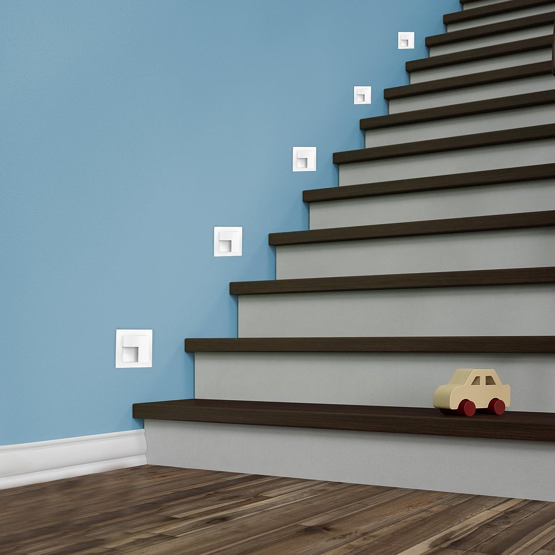 Charmant Bildbeleuchtung Fotos - Innenarchitektur-Kollektion - seomx ...