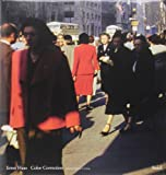 Ernst Haas Color Correction 1952-1986