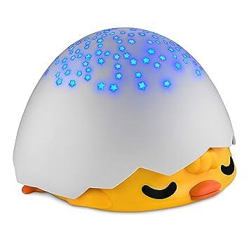 Amazon.com: SleepyMe by Babyfeel - Máquina de sonido con ...