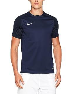 003f3636 Nike Men's Trophy III Jersey Short Sleeve Jersey, Men, Trophy III Jersey  Shortsleeve