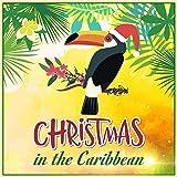 Island Christmas: Steel Drum Christmas Songs (Caribbean Christmas) by Caribbean Island Steel ...