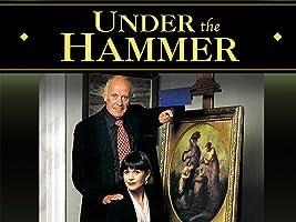 Under the Hammer Season 1