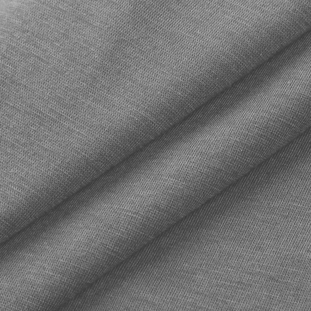 Camisetas Hombre Originales Manga Corta Verano,Gusspower Camiseta c/ómoda con Cuello Redondo Impresi/ón de Pentagrama de Moda Camisetas Tops