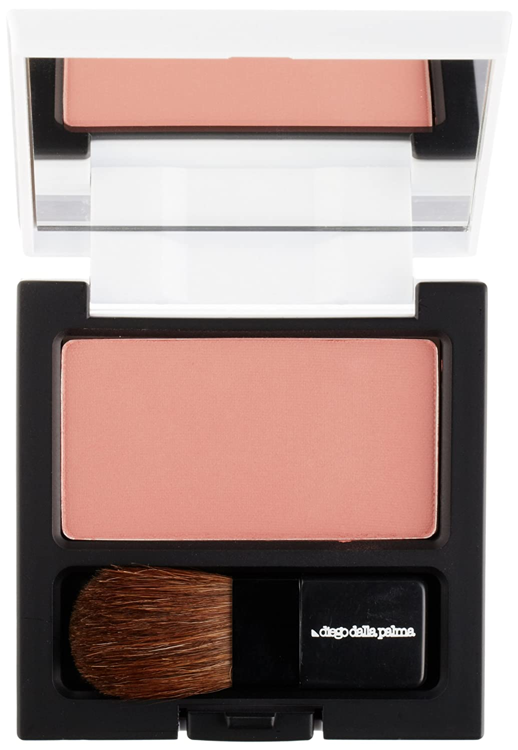 Amazon.com: Diego Dalla Palma Powder Blush: Luxury Beauty