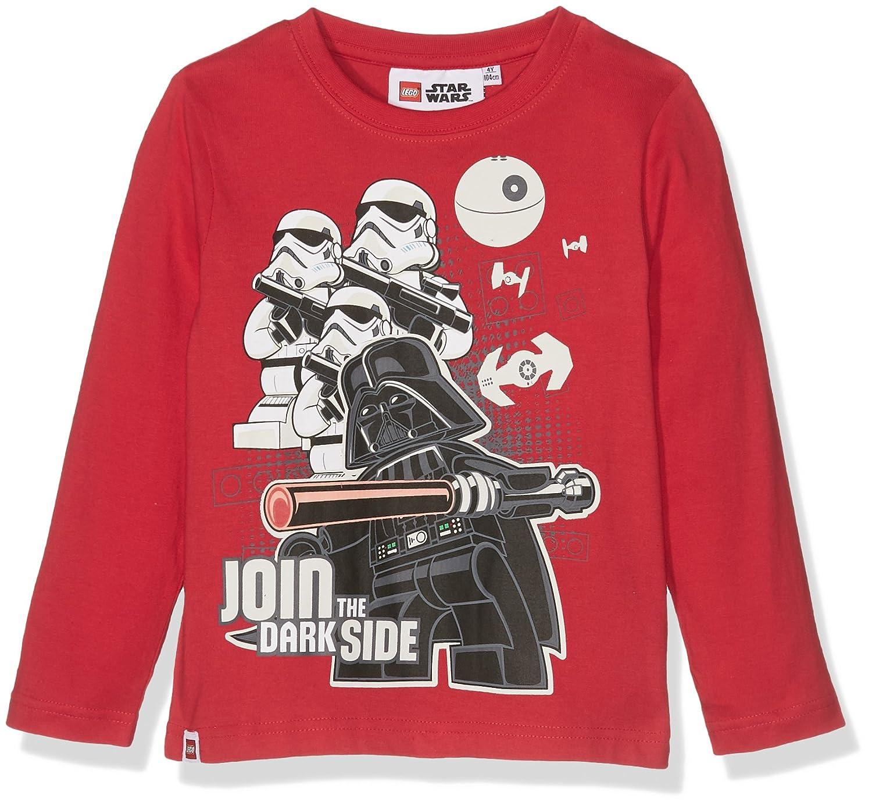LEGO Star Wars 026 Tshirts 128
