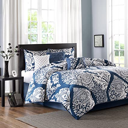 curtains comforter set cheap debonair regaling then nifty bedding image bed california suppliers ideas cal more king all ar sets