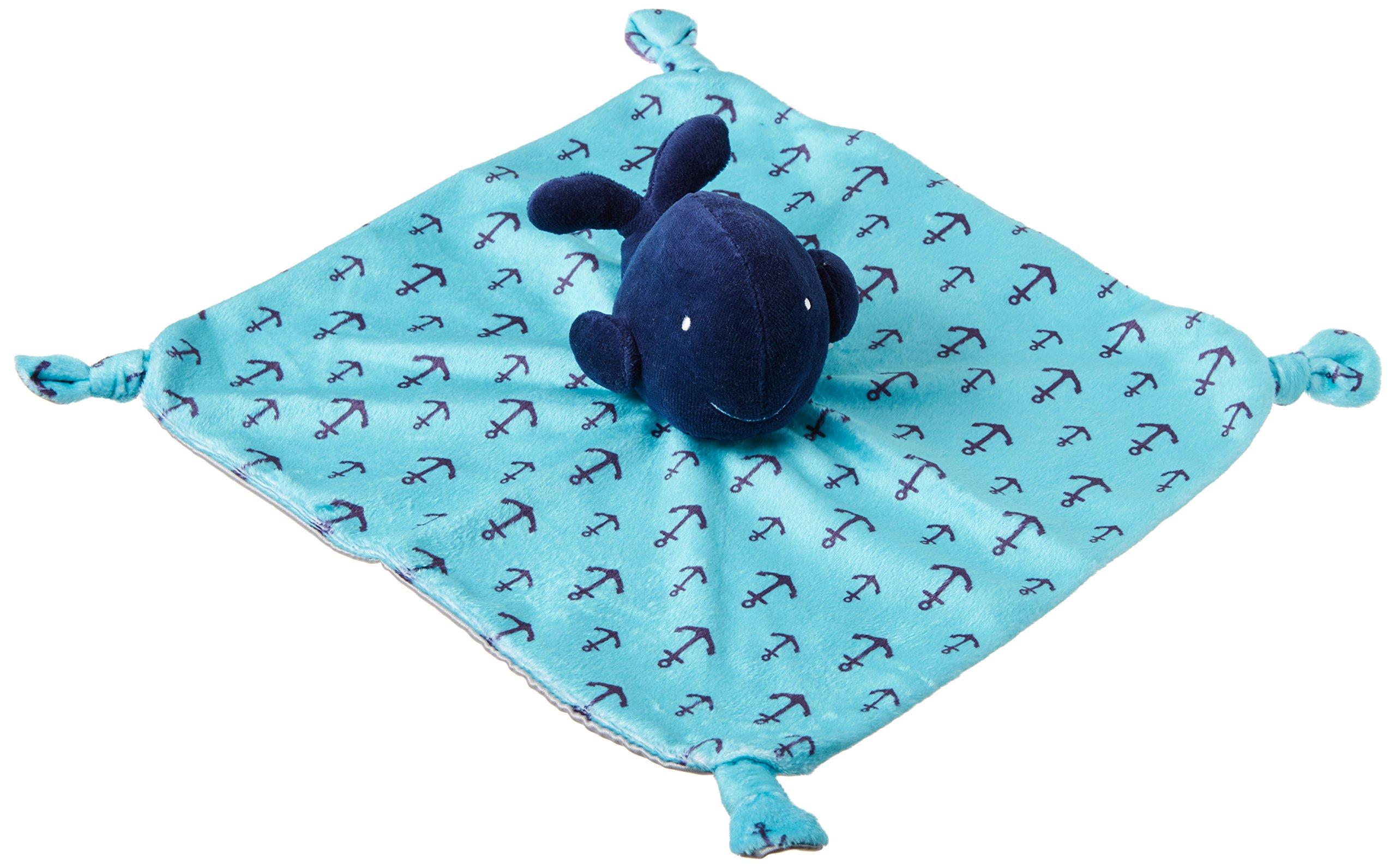 Amazon Com Gerber 100 Cotton Receiving Blankets