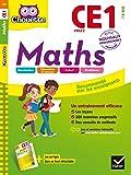 Maths CE1 - Nouveau programme 2016
