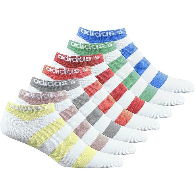 Calcetines Adidas Unisex (43-46)